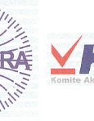 Accreditation of SNI ISO/IEC 17025:2008