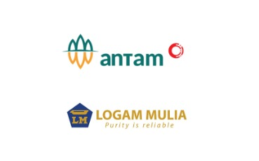 Precaution for the Misappropriation of the Logo of ANTAM and ANTAM Precious Metals on Gold Products